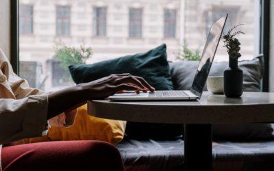 Effective Online Classes